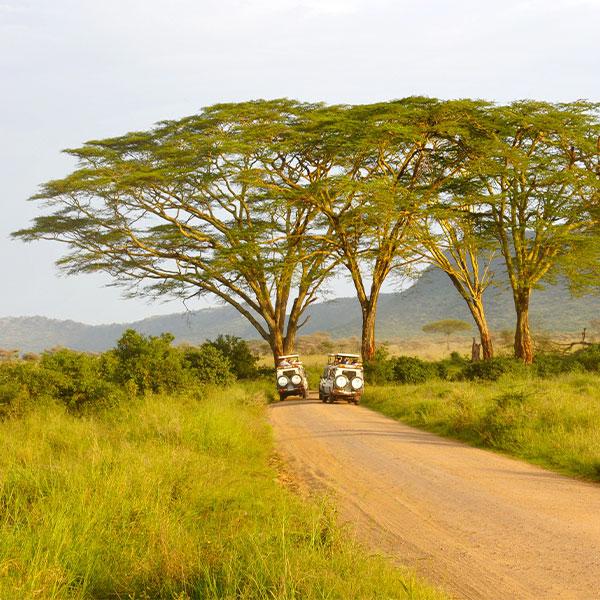nairobi-a-mombasa