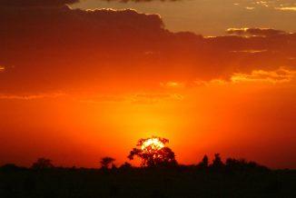 tramonti 6