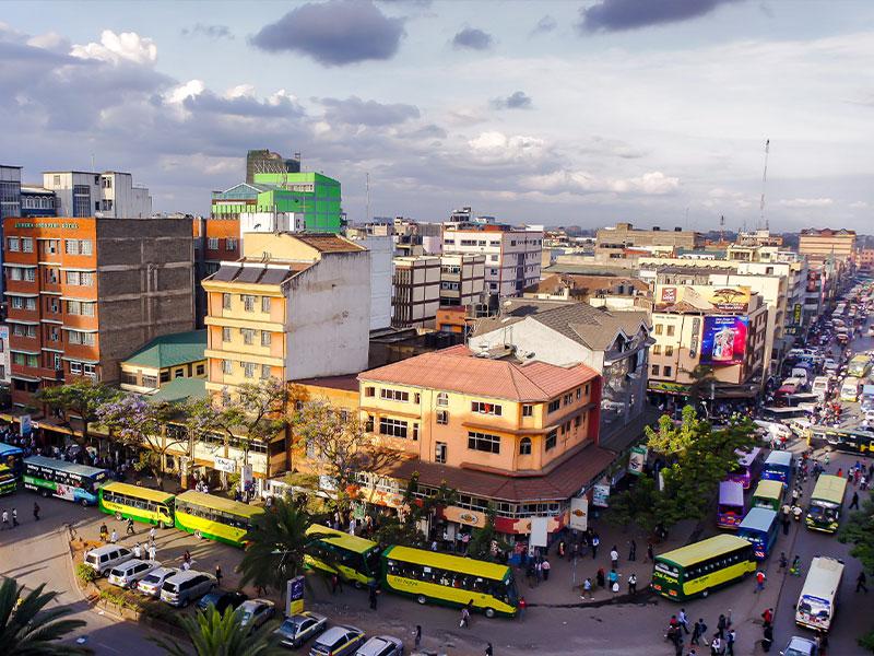 uffici-kenya-e-tanzania